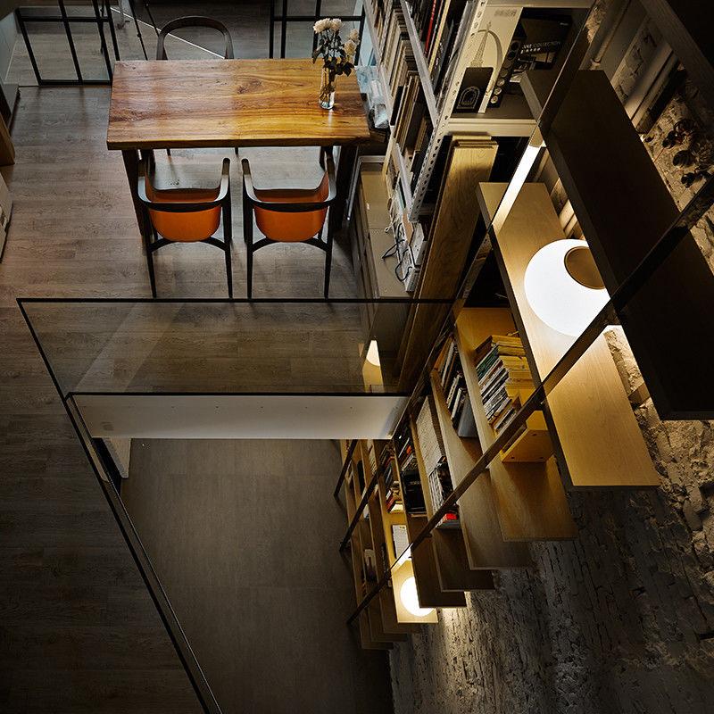 台中室內設計公司 - 分子室內裝修設計 - 關於我們