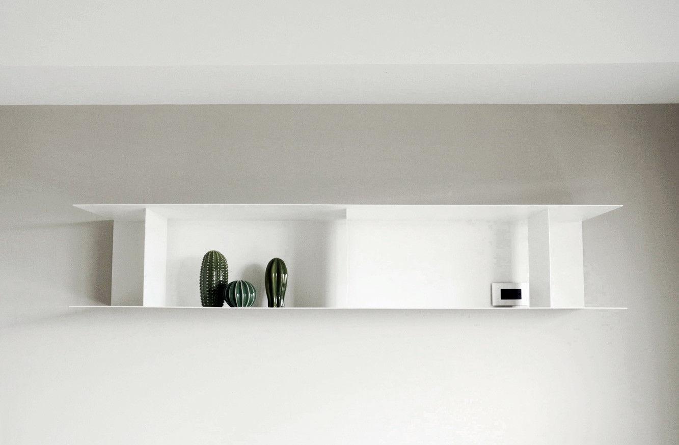 分子室內裝修設計-住宅設計作品