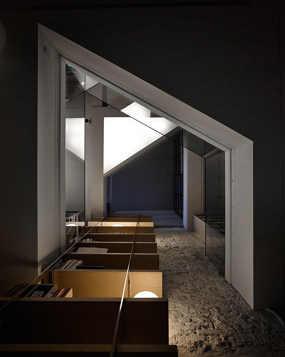 關於分子品牌故事-分子室內裝修設計/住宅空間商辦空間設計