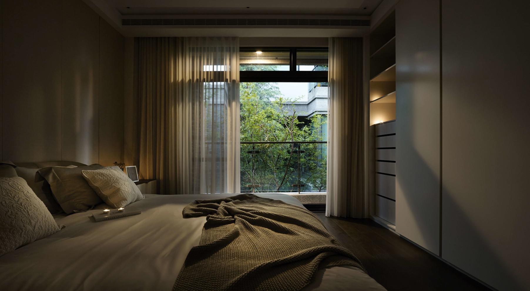 Y House入圍 INSIDE(World Festival of Interiors)世界室內設計節2-分子室內裝修設計公司