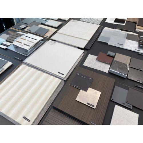 新科技材質「FENIX」對室內設計的三個創新衝擊